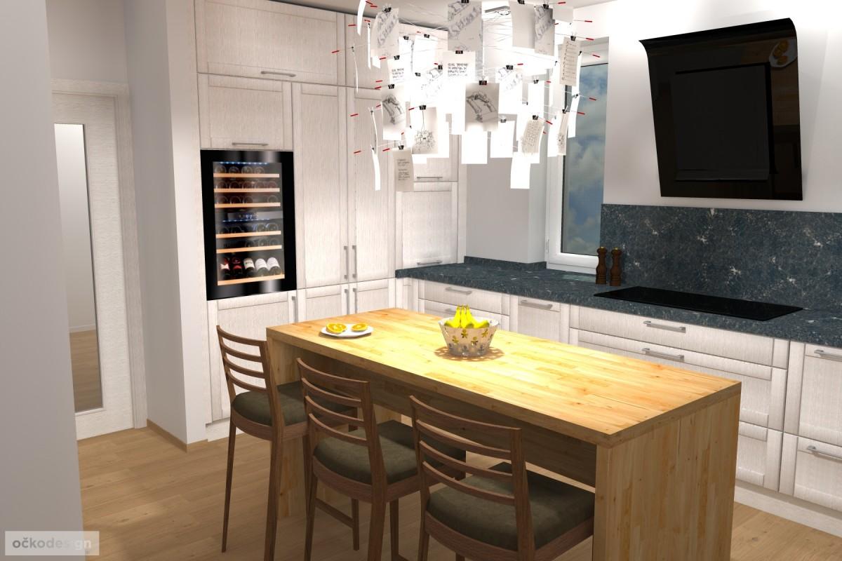 Petr Molek bytový designer, 3d návrhy interiérů, krásné interiéry,