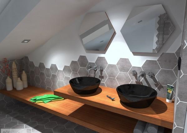 designove-koupelnymoderni-koupelnarekonstrukce-podkrovi-bytovy-architekt-praha