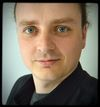 Petr Molek bytový designer