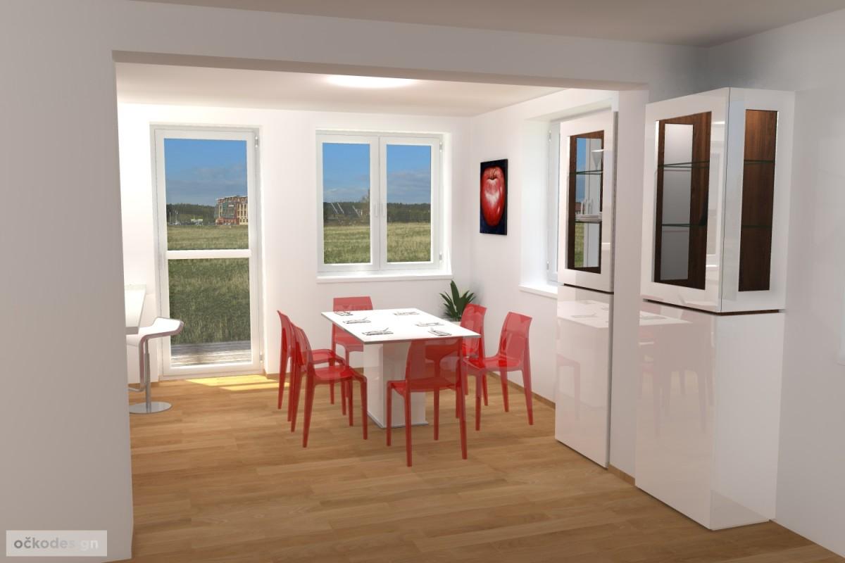 01 designove-moderni-kuchyne-designer-brno-praha-olomouc