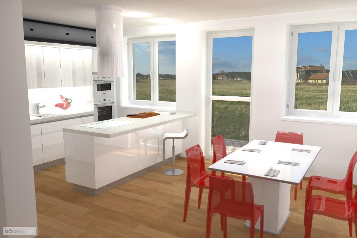 02 designove-moderni-kuchyne-designer-brno-praha-olomouc