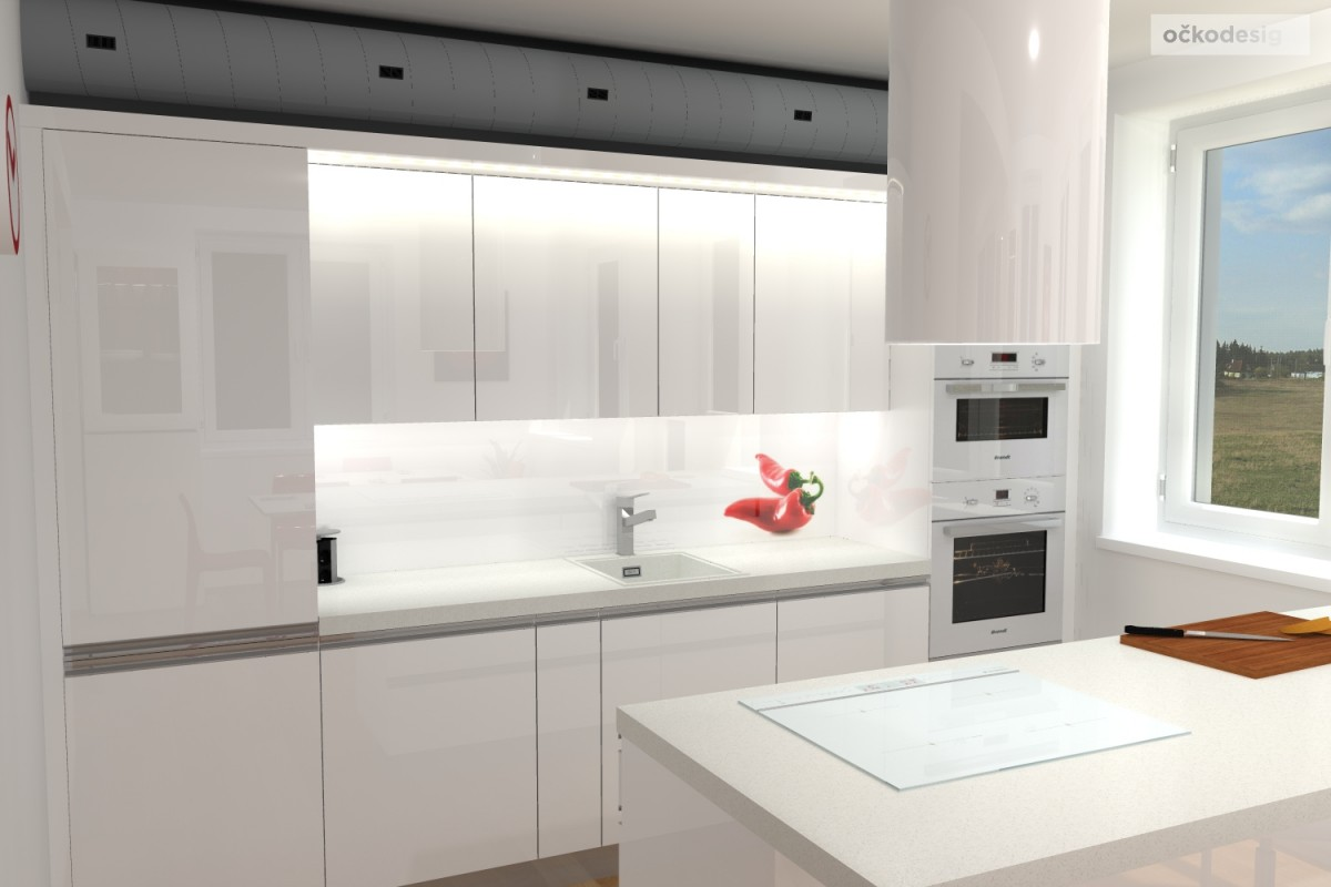 03 designove-moderni-kuchyne-designer-brno-praha-olomouc