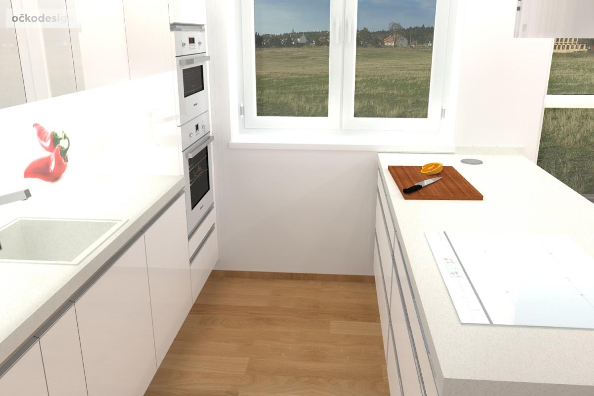 04 designove-moderni-kuchyne-designer-brno-praha-olomouc-kuchyn-v-lesku