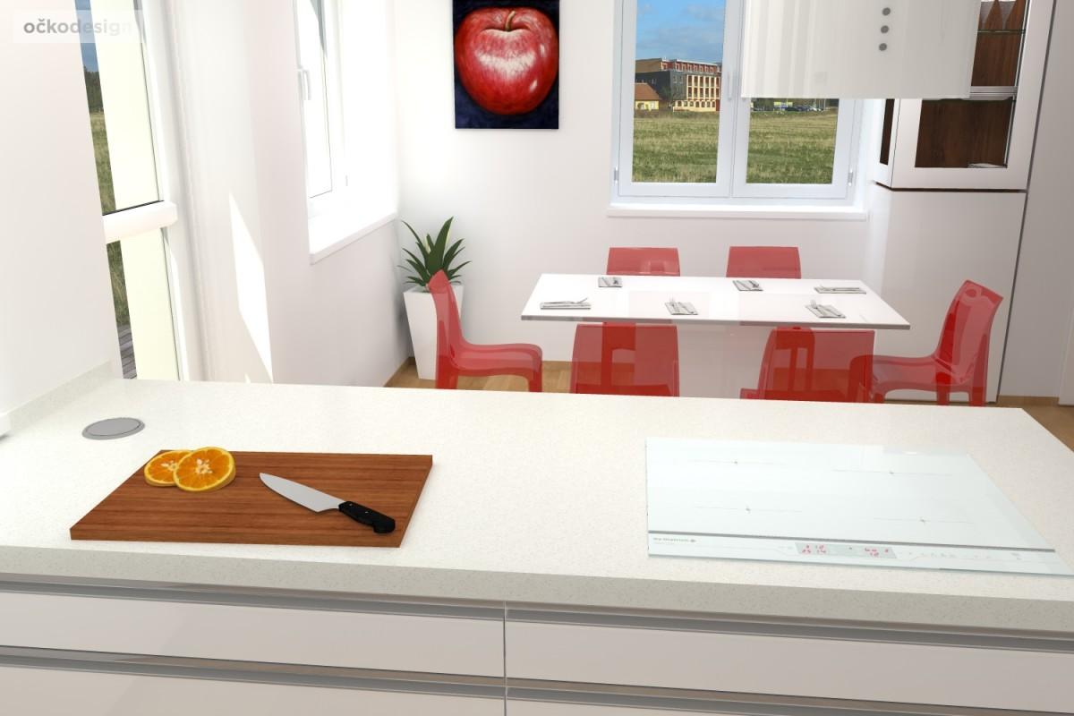 06 designove-moderni-kuchyne-designer-brno-praha-olomouc-kuchyn-v-lesku
