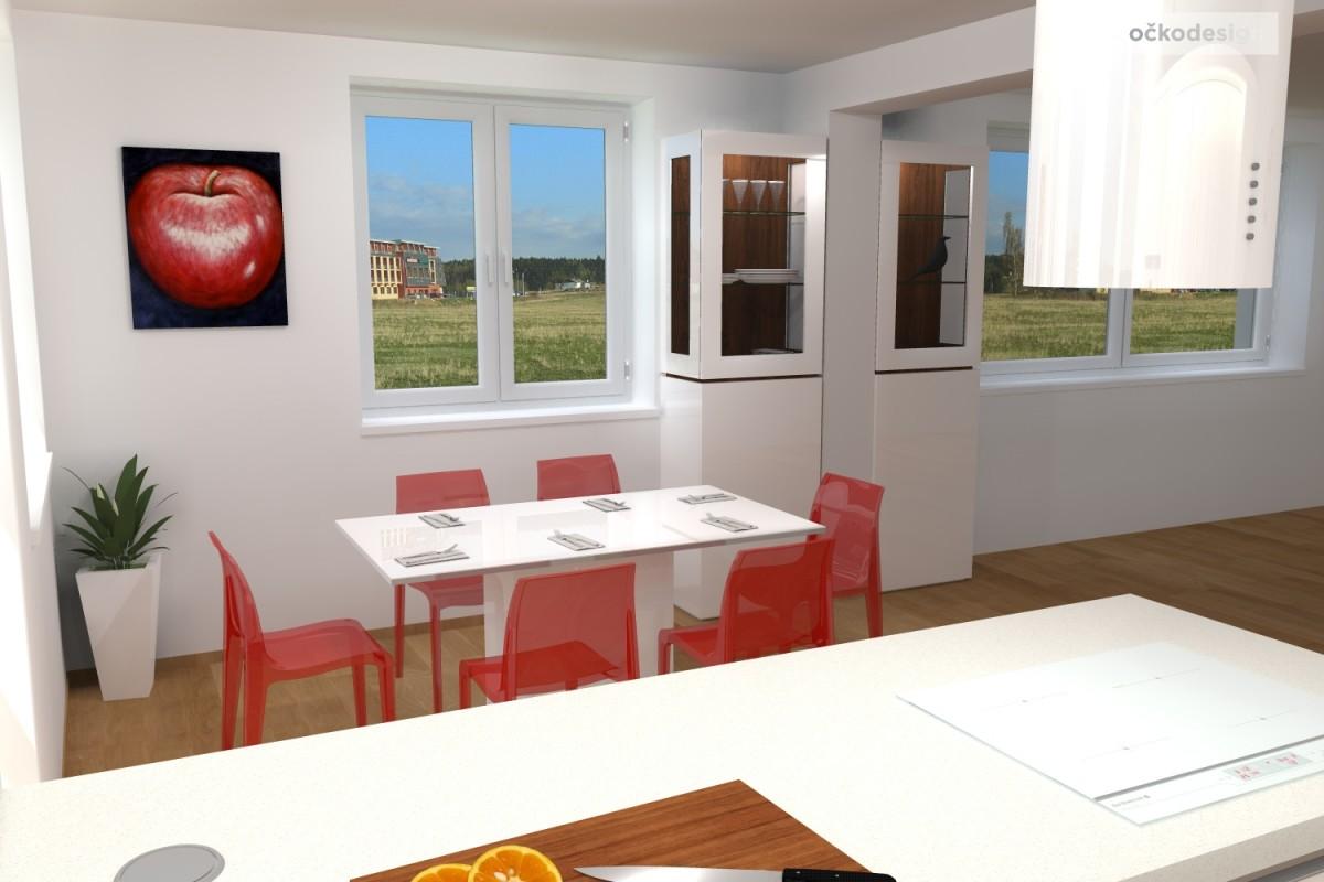 07 designove-moderni-kuchyne-designer-brno-praha-olomouc-kuchyn-v-lesku-petr-molek