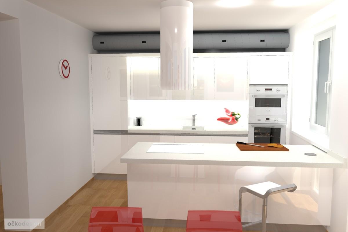 08 designove-moderni-kuchyne-designer-brno-praha-olomouc-kuchyn-v-lesku-petr-molek