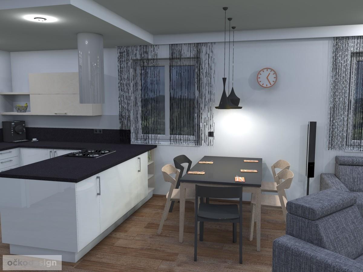 1-Petr Molek designer-kuchyňské linky-kuchyňské studio-kuchyňské desky-návrhy kuchyní-jak nakreslit kuchyň-rekonstrukce bytu