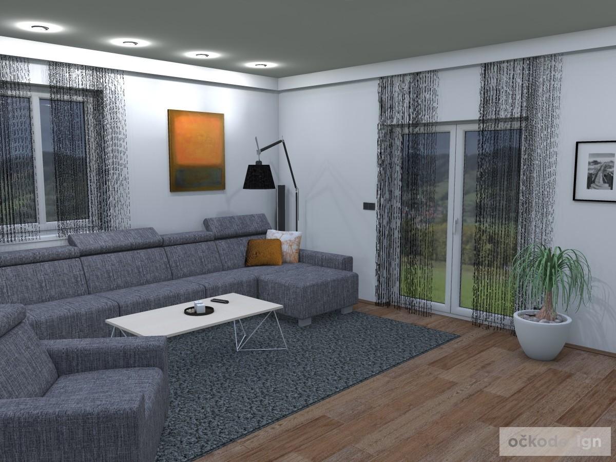 10-Petr Molek designer-kuchyňské linky-kuchyňské studio-rekonstrukce bytu