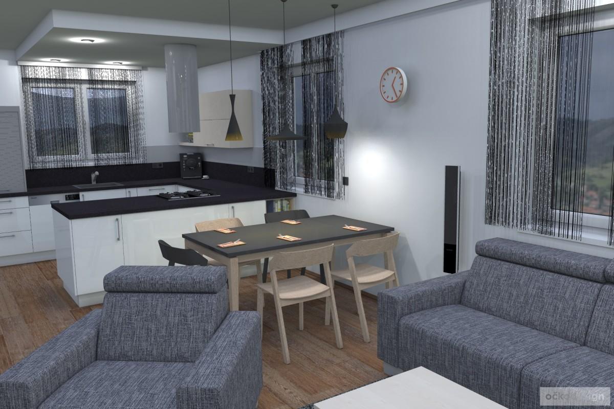 11-Petr Molek designer-kuchyňské linky-rekonstrukce bytu