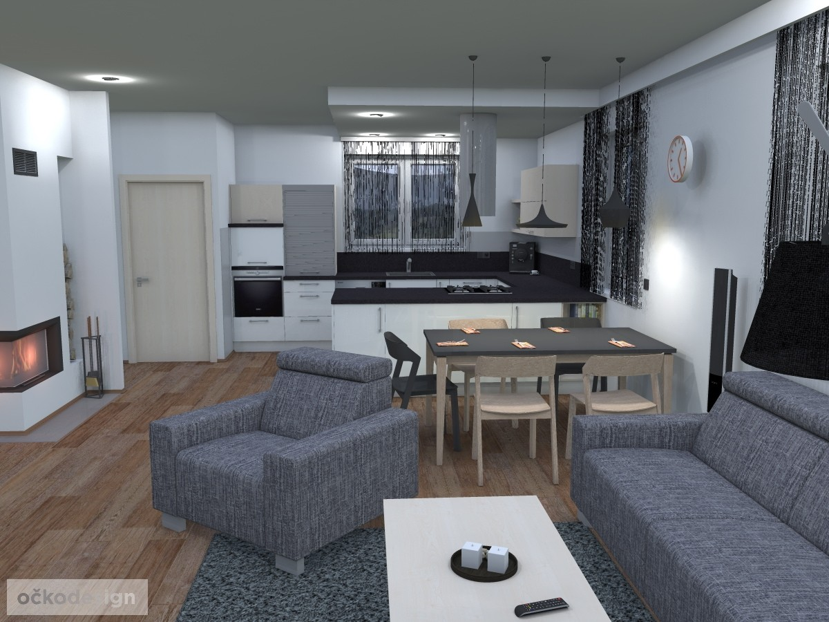 3-Petr Molek designer-kuchyňské linky