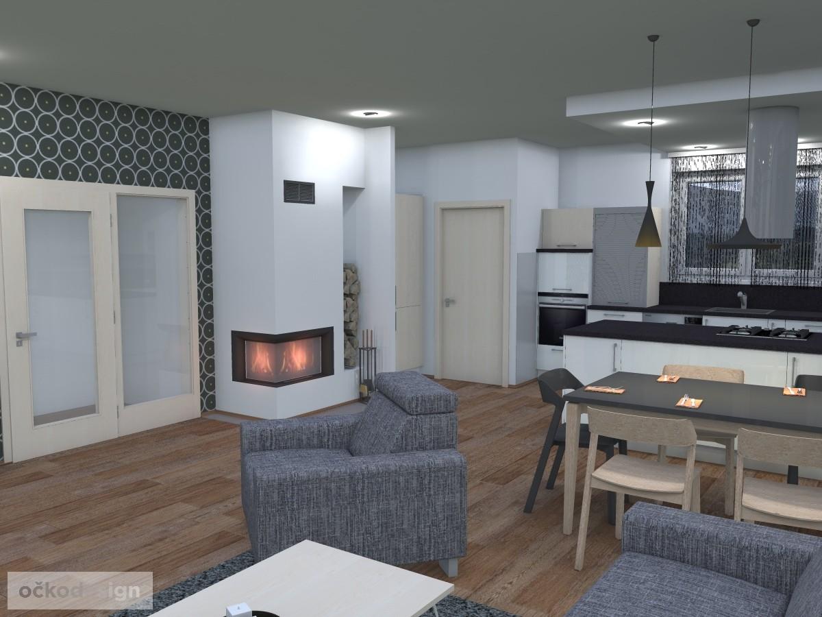 4-Petr Molek designer-návrhy kuchyní-výroba kuchyní-fotogalerie kuchyní-jak nakreslit kuchyň-rekonstrukce bytu