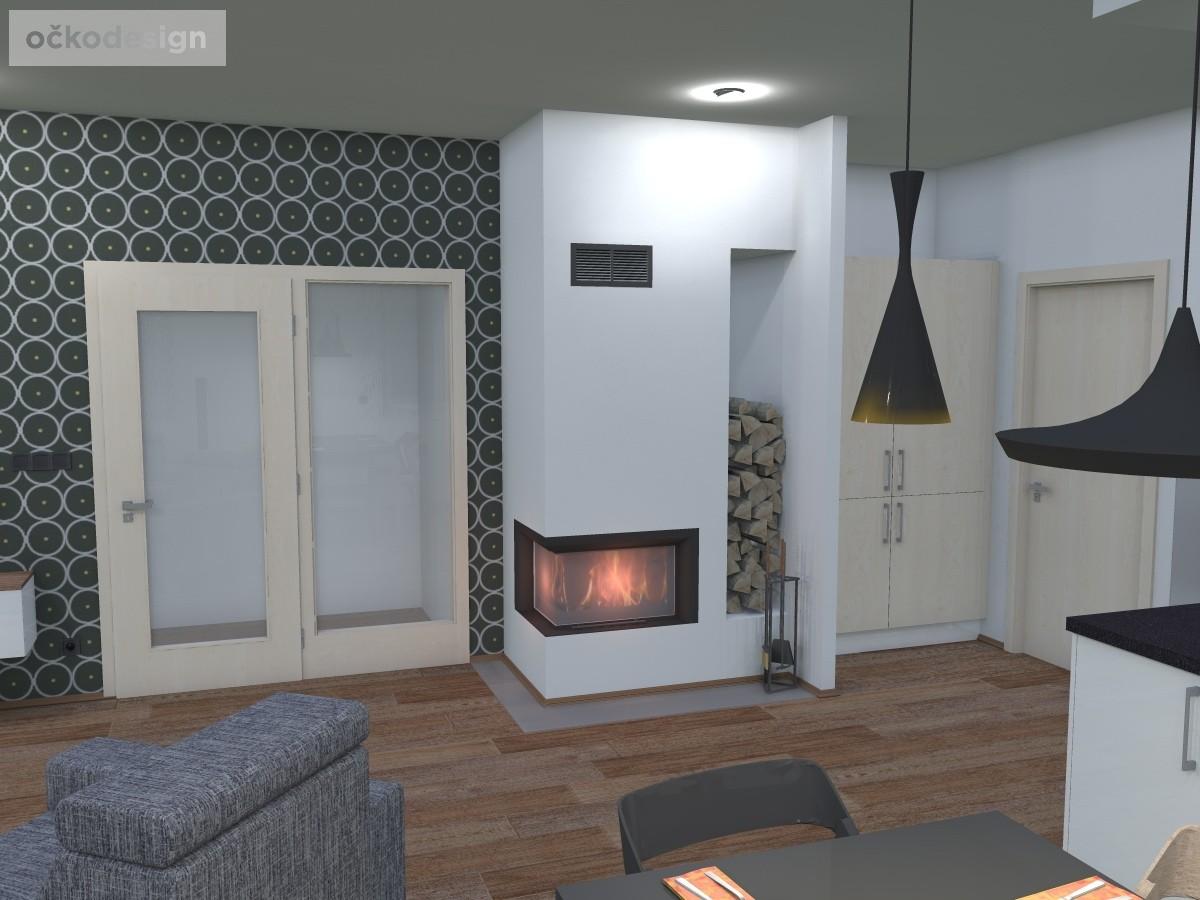 5-Petr Molek designer-návrhy kuchyní-výroba kuchyní-fotogalerie kuchyní-jak nakreslit kuchyň-rekonstrukce bytu