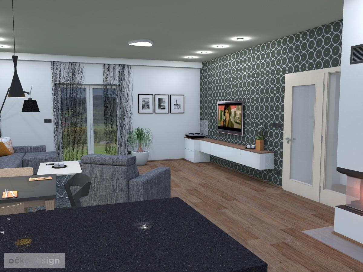 7-kuchyňské desky-návrhy kuchyní-výroba kuchyní-fotogalerie kuchyní-jak nakreslit kuchyň-rekonstrukce bytu