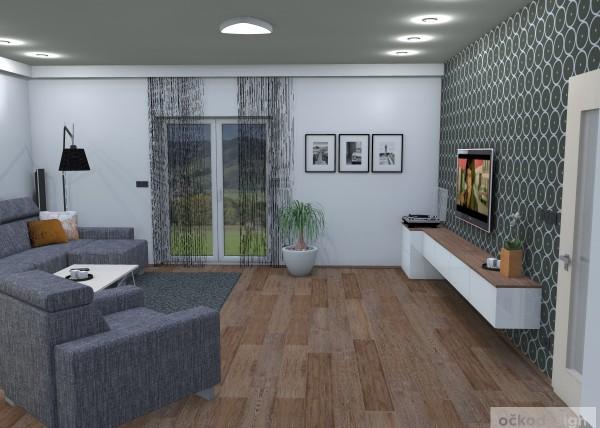 8-Petr Molek designer-kuchyňské linky-kuchyňské studio-kuchyňské desky-návrhy kuchyní-výroba kuchyní-rekonstrukce bytu