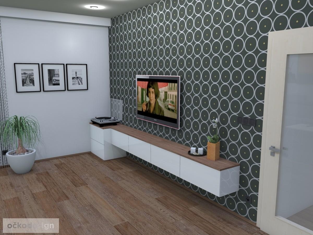 9-Petr Molek designer-kuchyňské desky-návrhy kuchyní-výroba kuchyní-fotogalerie kuchyní-jak nakreslit kuchyň-rekonstrukce bytu