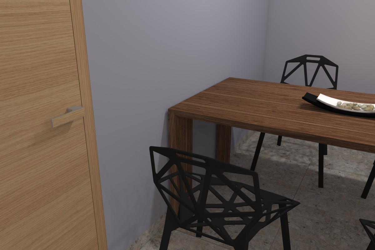 Petr Molek -designové kuchyně,moderní obývací pokoj,interior design7