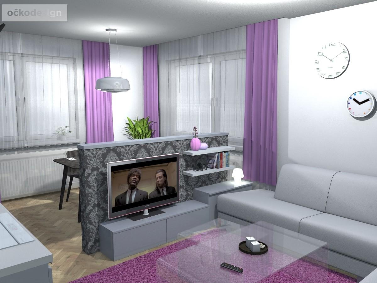 petr molek, interiérový designer Olomouc, bytový designer Praha, krásné interiéry, 3D návrhy, moderní kuchyně, útulný obyvací, jak navrhnout kuchyň, designové kuchyně, rekonstrukce 01