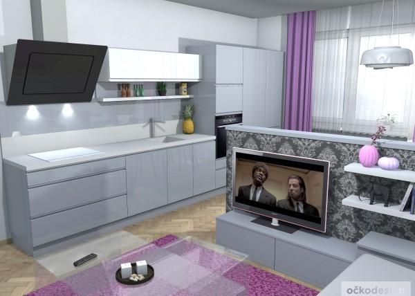 petr molek, interiérový designer Olomouc, bytový designer Praha, krásné interiéry, 3D návrhy, moderní kuchyně, útulný obyvací, jak navrhnout kuchyň, designové kuchyně, rekonstrukce 03