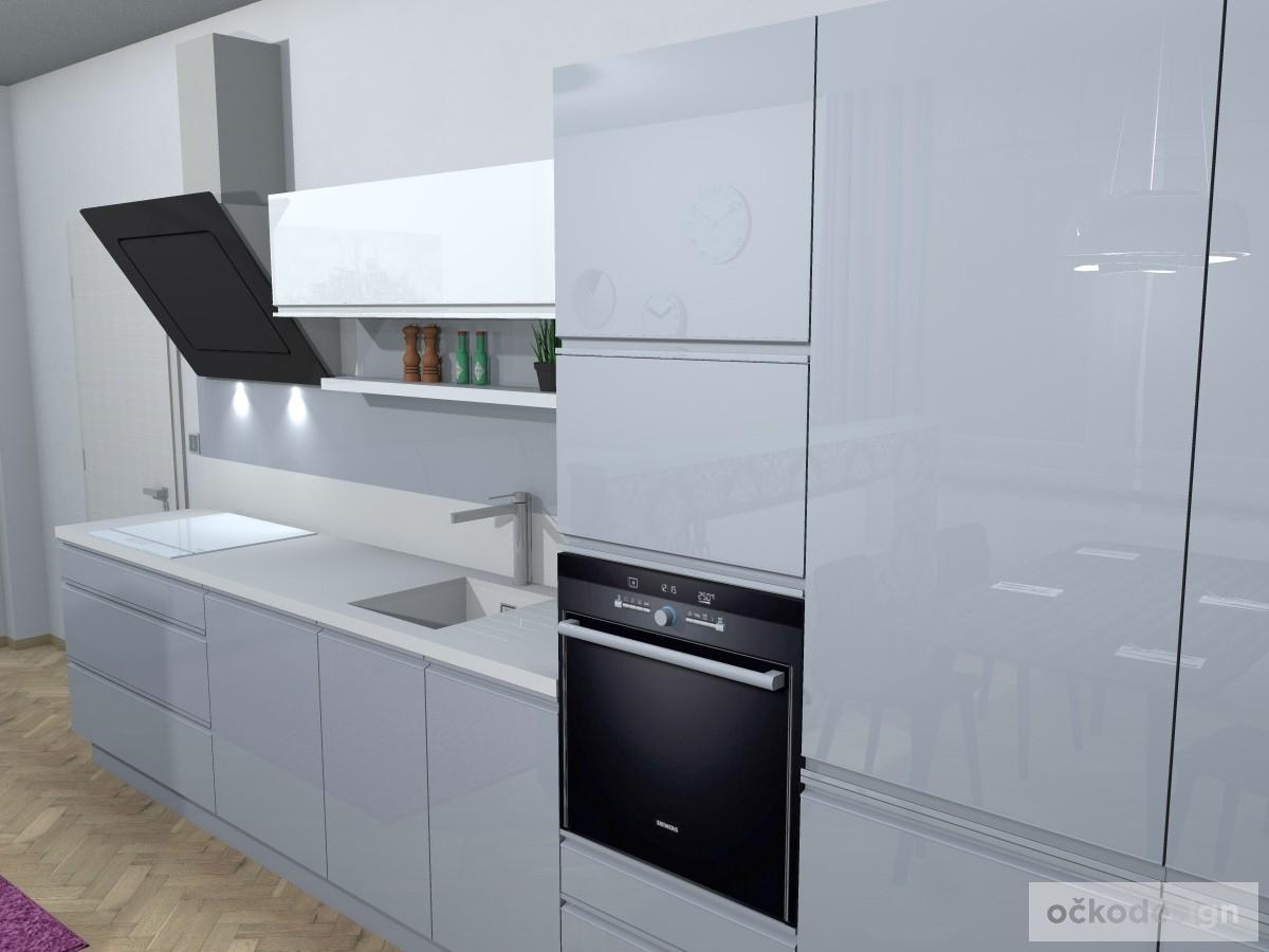 petr molek, interiérový designer Olomouc, bytový designer Praha, krásné interiéry, 3D návrhy, moderní kuchyně, útulný obyvací, jak navrhnout kuchyň, designové kuchyně, rekonstrukce 06