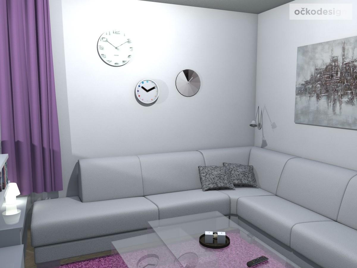 petr molek, interiérový designer Olomouc, bytový designer Praha, krásné interiéry, 3D návrhy, moderní kuchyně, útulný obyvací, jak navrhnout kuchyň, designové kuchyně, rekonstrukce 08