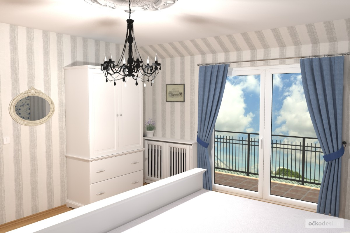 Petr Molek,bytovy designer,bytovy architekt,designova loznice,navrhy loznic,krasny interier,inspirace interieru4