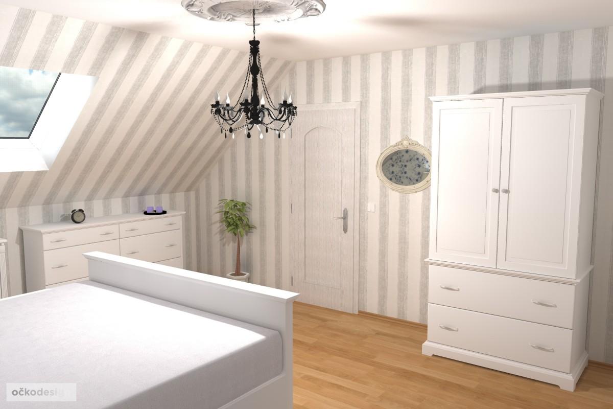 Petr Molek,bytovy designer,bytovy architekt,designova loznice,navrhy loznic,krasny interier,inspirace interieru6
