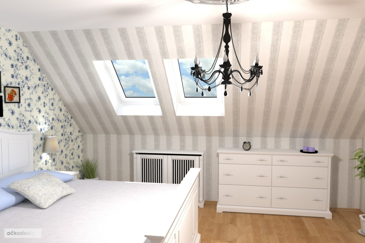 Petr Molek,bytovy designer,bytovy architekt,designova loznice,navrhy loznic,krasny interier,inspirace interieru7