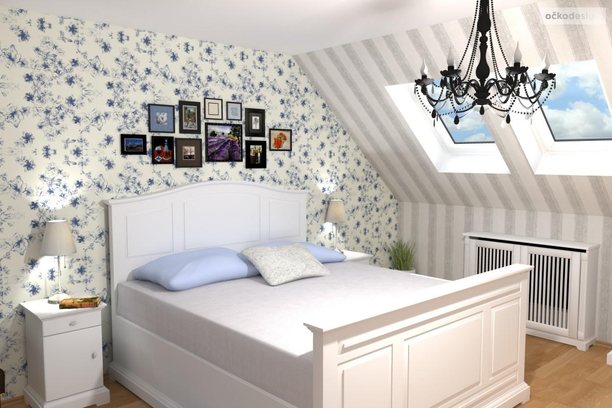 Petr Molek,bytovy designer,bytovy architekt,designova loznice,navrhy loznic,krasny interier,inspirace interieru8