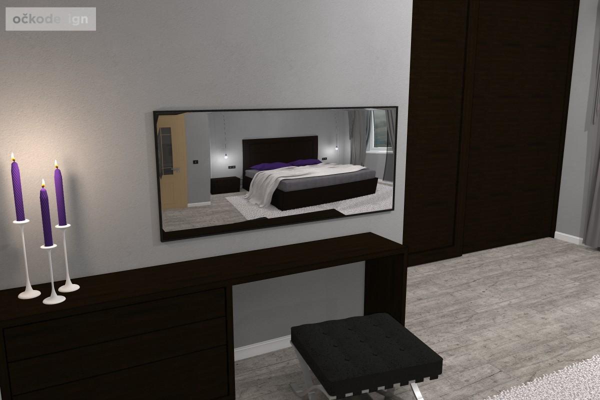 01 designove-moderni-osobite-krasne-loznice-petr-molek-rezidence-3D-navrh-designer-praha-brno-plzen-ostrava