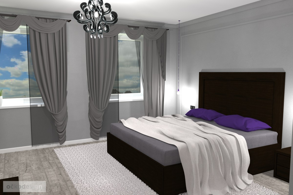 03 designove-moderni-osobite-krasne-loznice-petr-molek-rezidence-3D-navrh-designer-praha-brno-plzen-ostrava