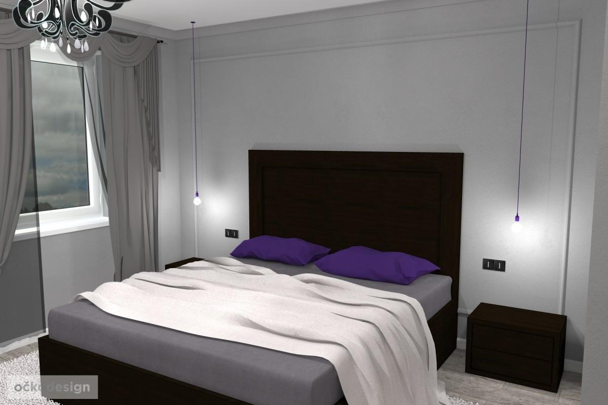 04 designove-moderni-osobite-krasne-loznice-petr-molek-rezidence-3D-navrh-designer-praha-brno-plzen-ostrava