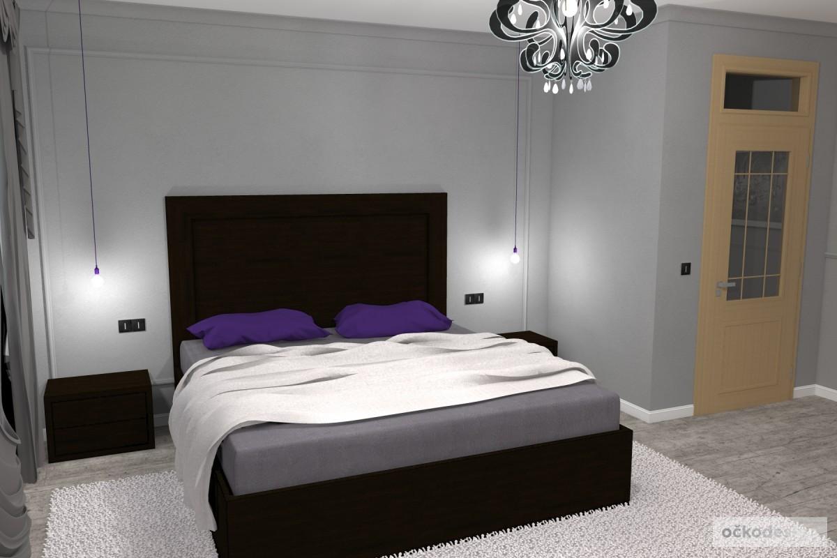 05 designove-moderni-osobite-krasne-loznice-petr-molek-rezidence-3D-navrh-designer-praha-brno-plzen-ostrava