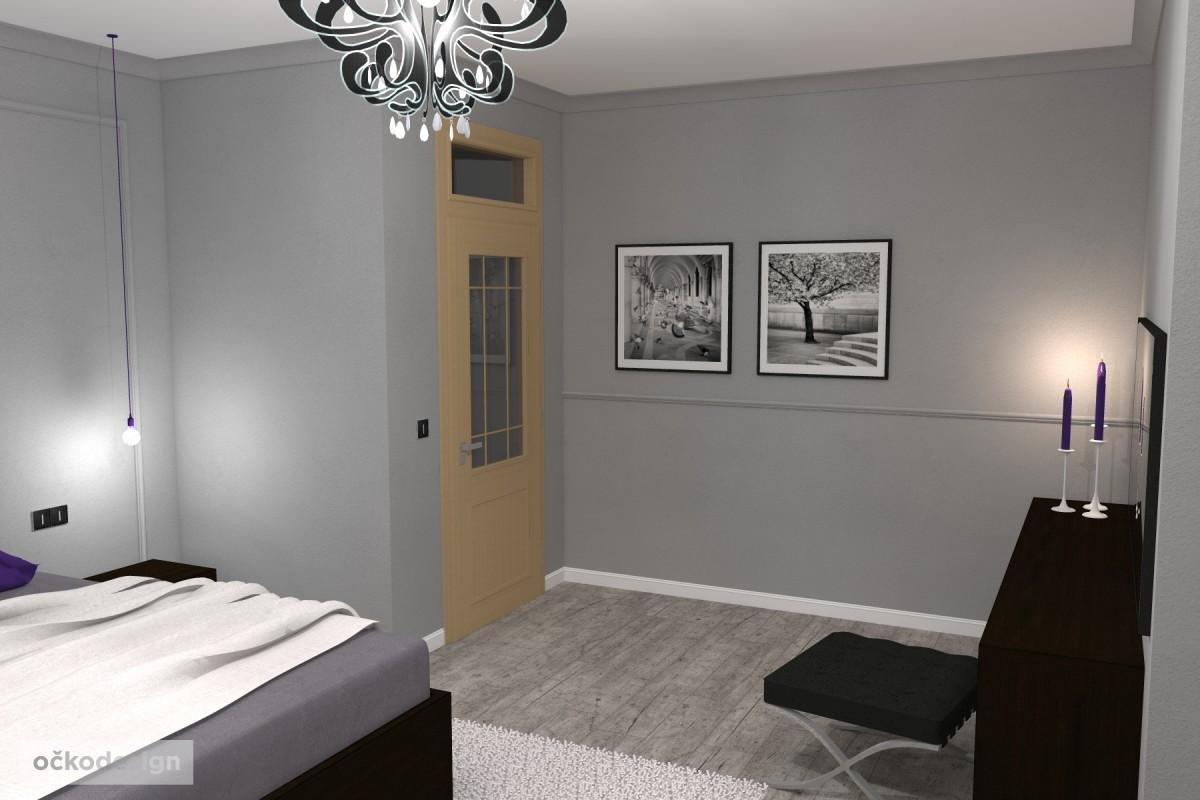 06 designove-moderni-osobite-krasne-loznice-petr-molek-rezidence-3D-navrh-designer-praha-brno-plzen-ostrava