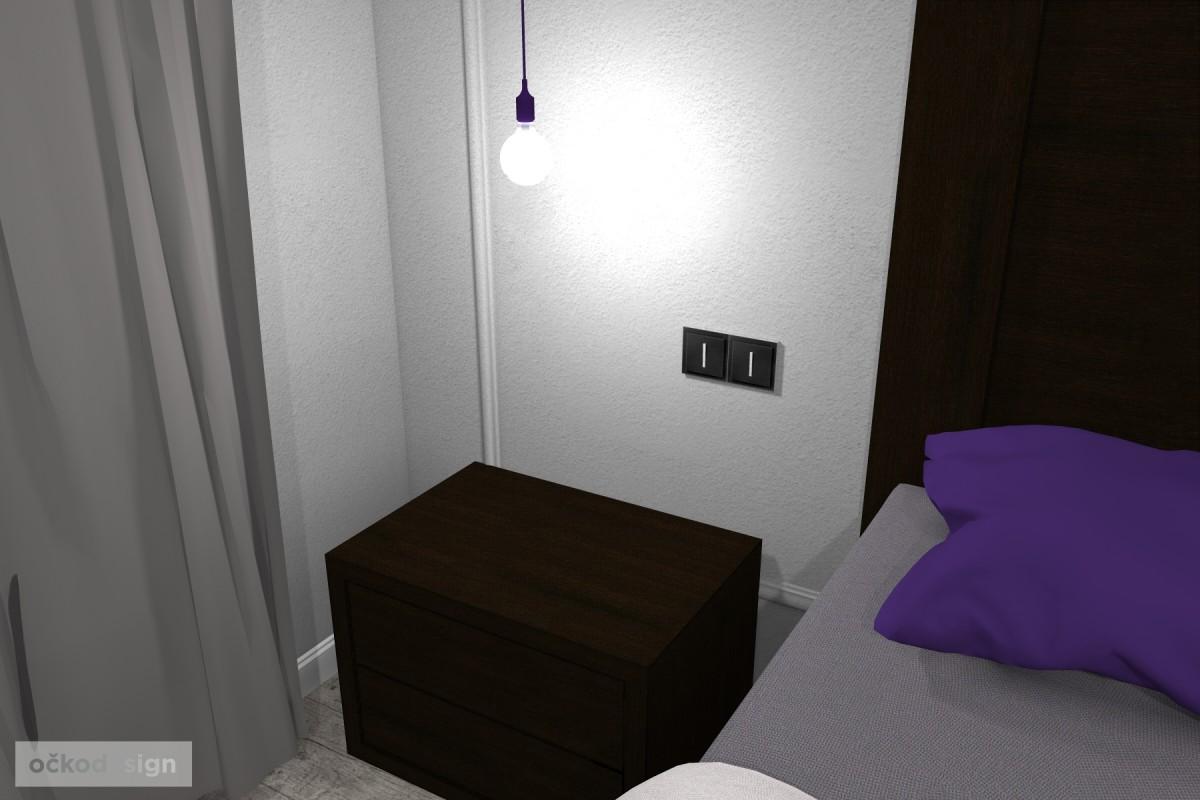 07 designove-moderni-osobite-krasne-loznice-petr-molek-rezidence-3D-navrh-designer-praha-brno-plzen-ostrava