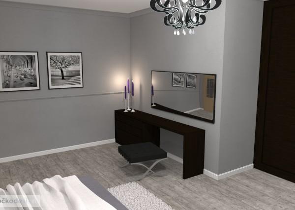 08 designove-moderni-osobite-krasne-loznice-petr-molek-rezidence-3D-navrh-designer-praha-brno-plzen-ostrava