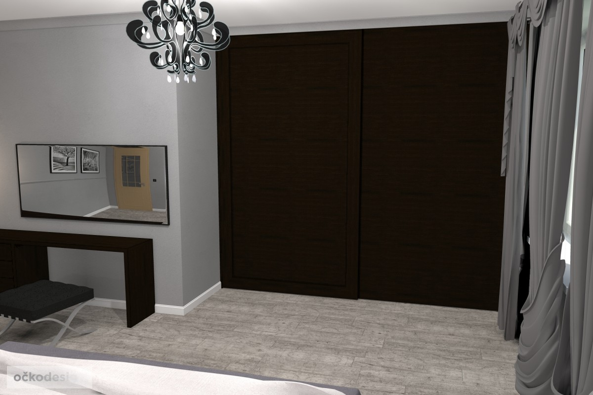 09 designove-moderni-osobite-krasne-loznice-petr-molek-rezidence-3D-navrh-designer-praha-brno-plzen-ostrava