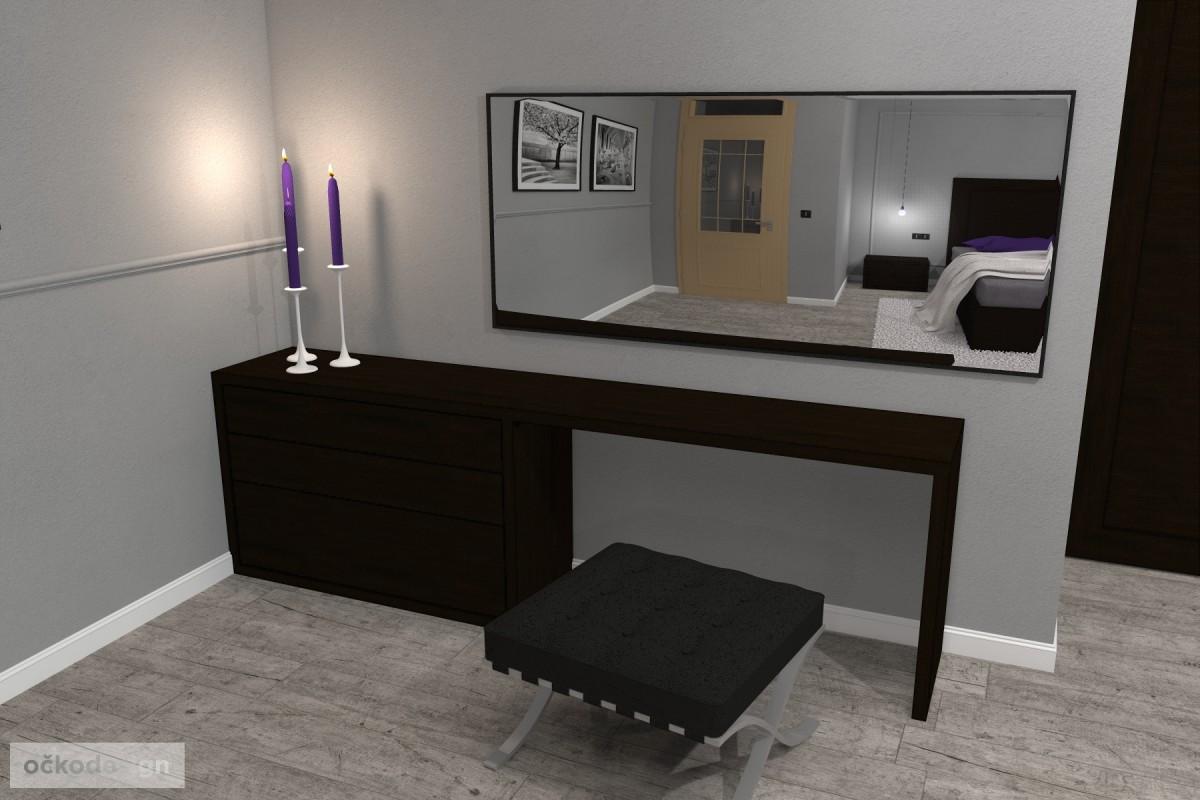 10 designove-moderni-osobite-krasne-loznice-petr-molek-rezidence-3D-navrh-designer-praha-brno-plzen-ostrava