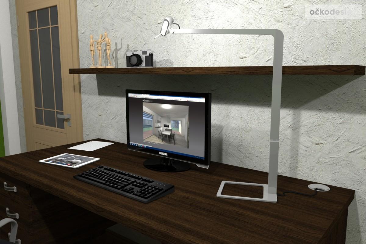 petr molek designer, bytový architekt praha, bytový designer, 3d návrhy