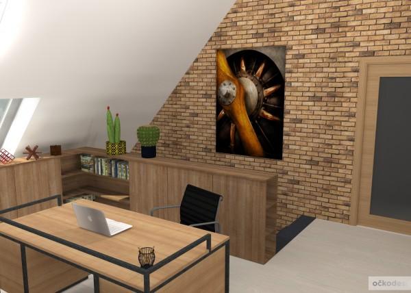 rekonstrukce domu, přestavba domu, netradiční interiéry, jak rekonstruovat dům,q