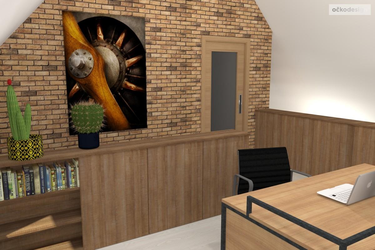rekonstrukce domu, přestavba domu, netradiční interiéry, jak rekonstruovat dům,r