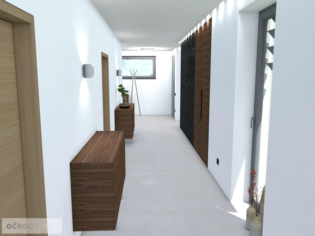 g,designová předsíň,moderní dům,3d návrhy interiérů,Petr Molek Designer Praha, návrhy rezidencí, moderní interiéry