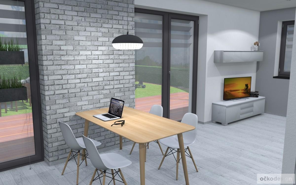 petr molek, designer praha, návrhy interiérů, 3D návrhy a realizace, a