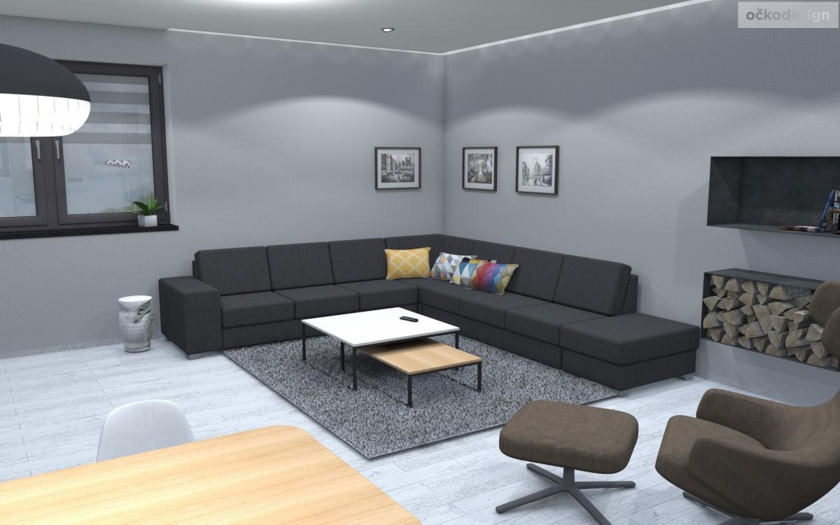 petr molek, designer praha, návrhy interiérů, 3D návrhy a realizace,b