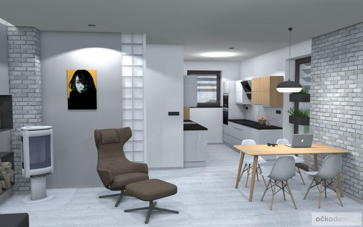 petr molek, designer praha, návrhy interiérů, 3D návrhy a realizace,f