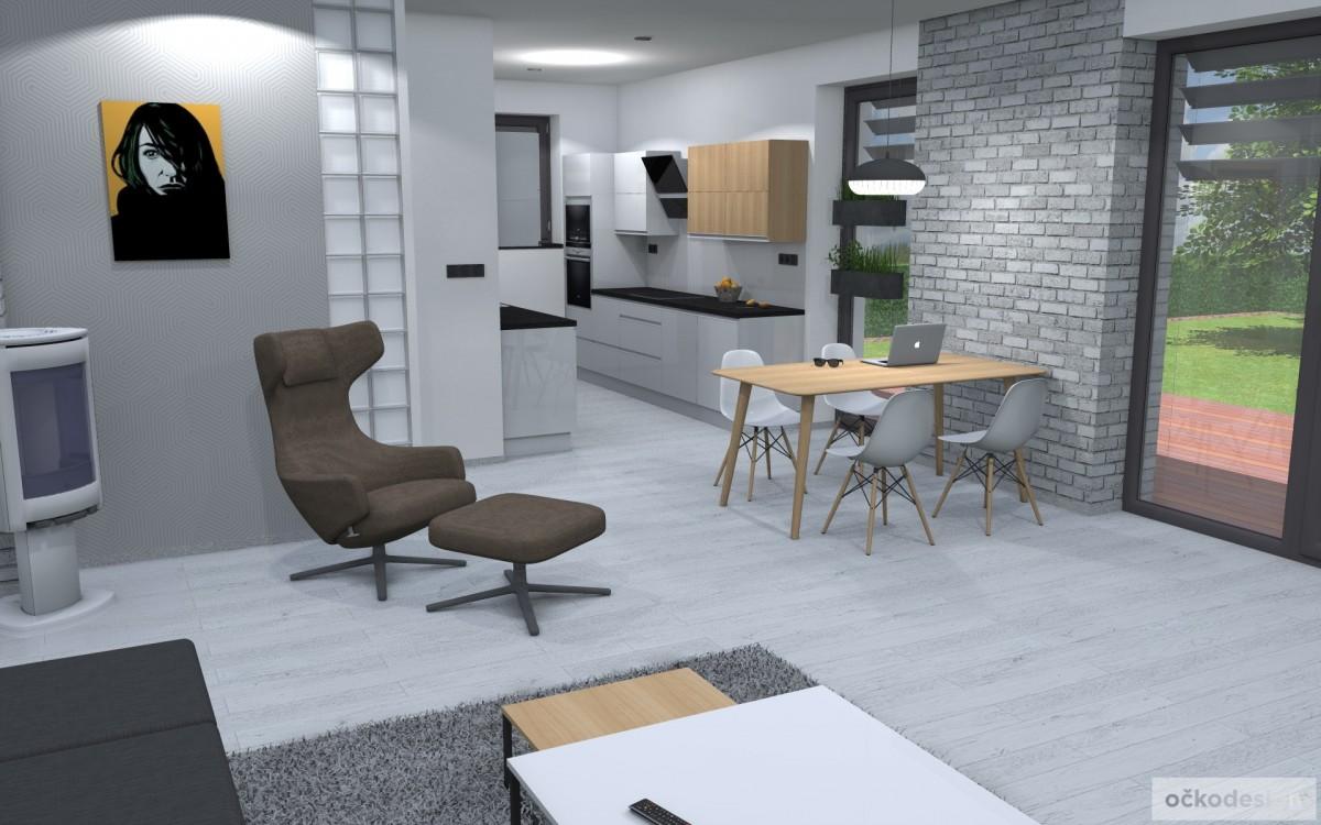 petr molek, designer praha, návrhy interiérů, 3D návrhy a realizace,g