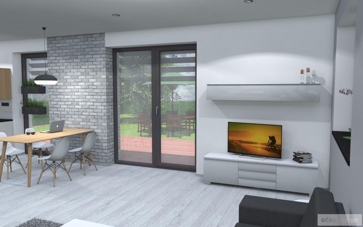 petr molek, designer praha, návrhy interiérů, 3D návrhy a realizace,h