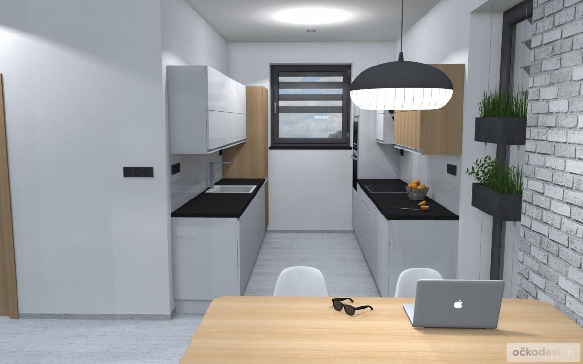 petr molek, designer praha, návrhy interiérů, 3D návrhy a realizace,i