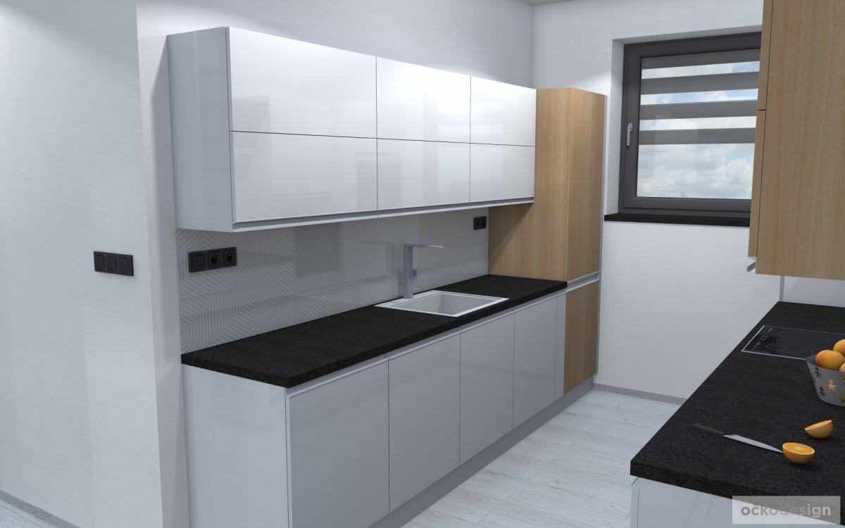 petr molek, designer praha, návrhy interiérů, 3D návrhy a realizace,j