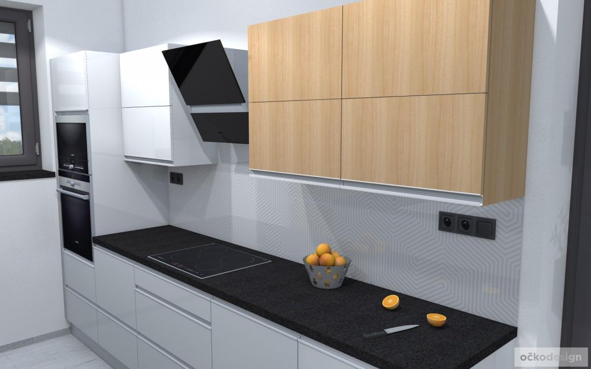 petr molek, designer praha, návrhy interiérů, 3D návrhy a realizace,k