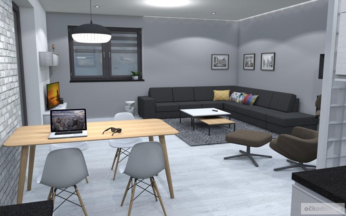 petr molek, designer praha, návrhy interiérů, 3D návrhy a realizace,m